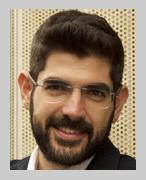 César Velasco Muñoz
